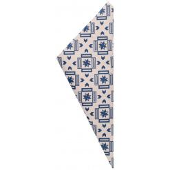 Textil szalvéta Fayan
