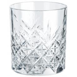 Whiskys pohár Ines