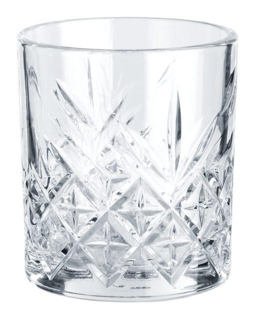 Vizes pohár Ines