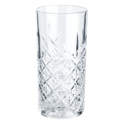Koktélos pohár Ines