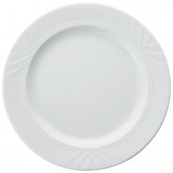 Lapos tányér Kiara 19-30.5cm