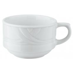 Kávéscsésze Kiara 0.19l