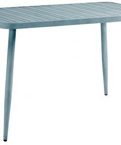 Asztal Atelio