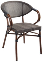 Fotel Rimalia