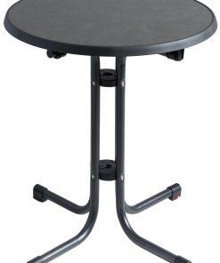 Asztal Klapbaro
