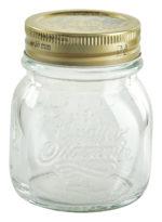 Mini pohár Siny tetővel