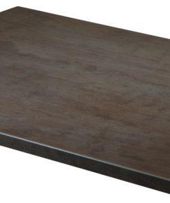 Asztallap Maliana téglalap alakú