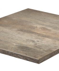 Asztallap Maliana négyzet