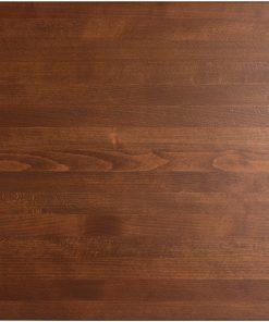 Masszív asztallap Kentucky,téglalap alakú