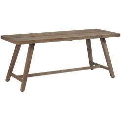 Asztal Tolmina