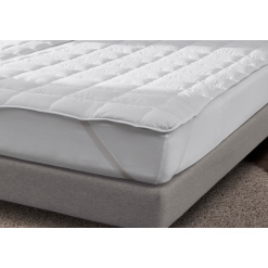 Matracvédő Basic Dream