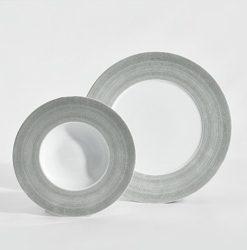 Porcelán készlet ASSALTO