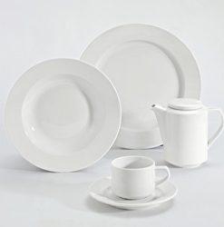 Porcelán készlet BASE