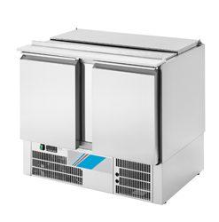 Hűtőrendszerek