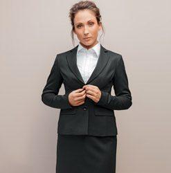 Női kosztümök
