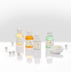 Szállodai kozmetikum V-TOUCH CLASSIC