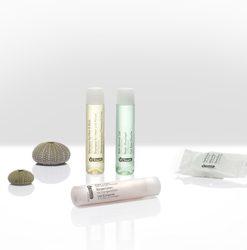 Szállodai kozmetikum V-TOUCH CONCEPT