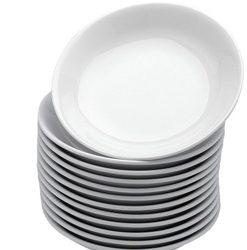 Porcelán készlet LISSABON