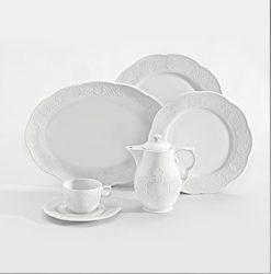 Porcelán készlet MENÜETT