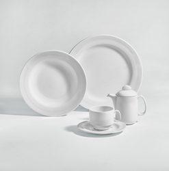 Porcelán készlet MONACO