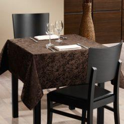 Asztalterítő készlet Marmor
