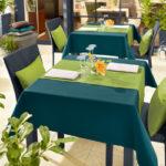 Asztalterítő készlet Murano