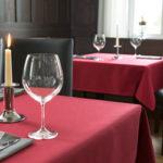 Asztalterítő készlet Navara