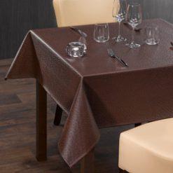 Asztalterítő készlet Taiga