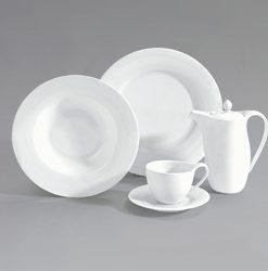 Porcelán készlet PALLAIS