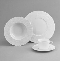 Porcelán készlet PIKE