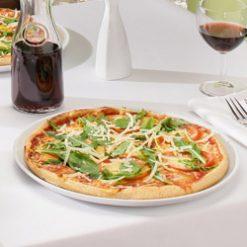 Pizza tányérok