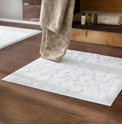 Fürdőszobai szőnyegek & kilépők