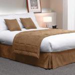 Ágytakarók, ágysálak, plédek