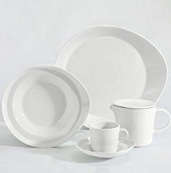 Porcelán készlet SYNERGIE