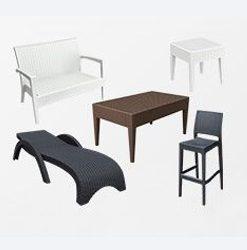 Bútorkészlet Melrose