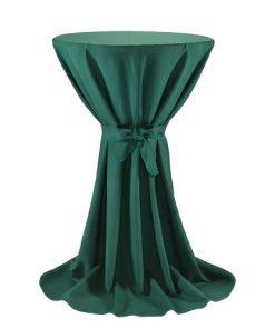 Asztalhuzat Hispao