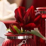 Művirágok és kellékek