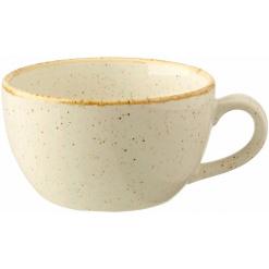 Kávéscsésze Sidina 0.2l