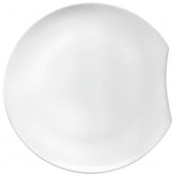 Mintaszett - tányérkészlet Contrast