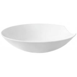 Mély tányér Contrast
