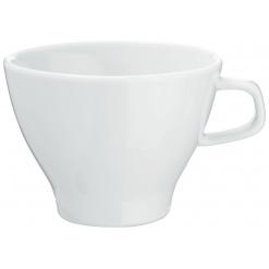 Cappuccino csésze Contrast
