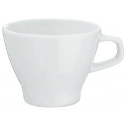 Eszpresszó csésze Contrast