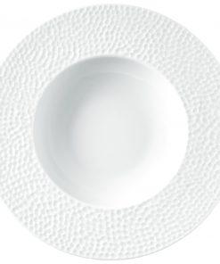 Mély tányér Pike