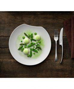 lapos tányér, porcelán lapos tányér, éttermi tányérok, vendéglátóipari tányérok, lapostányér készlet, porcelán tányér készlet, éttermi lapos tányér, minőségi lapos tányér