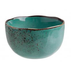 Porcelán tál Palana