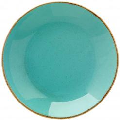 Mély tányér Sidina 21 cm