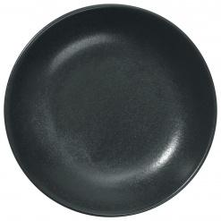 Mély tányér Masca
