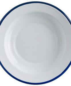 Mély tányér Luni 23cm