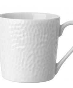 Eszpresszó csésze Pike