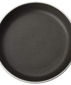 Mély tányér Ossora 21.5cm